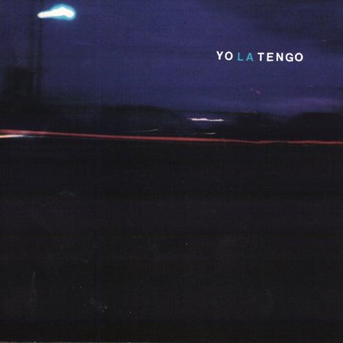 Painful de Yo La Tengo