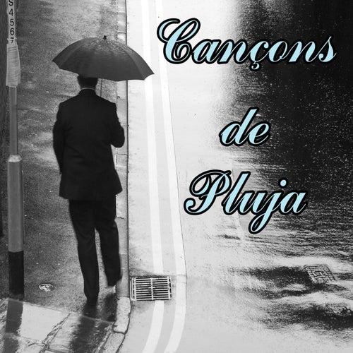 Cançons de Pluja de Various Artists