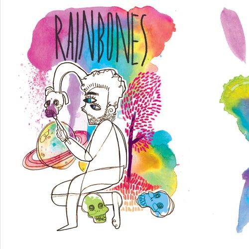 Rainbones von Bones