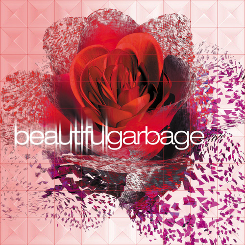 Beautiful Garbage (remastered) de Garbage
