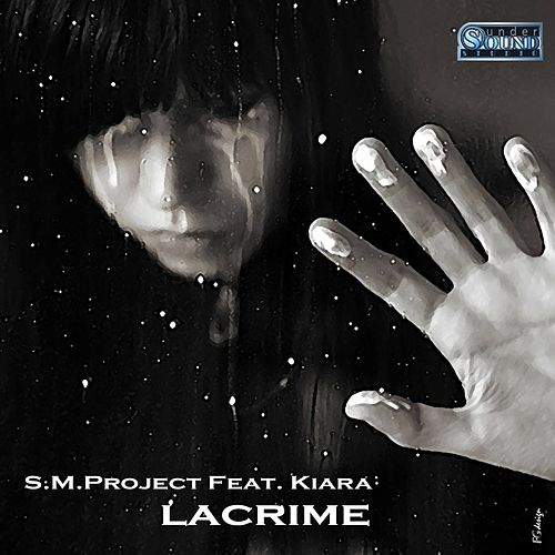 Lacrime de SM Project