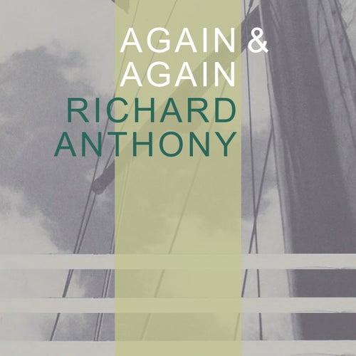 Again & Again by Richard Anthony