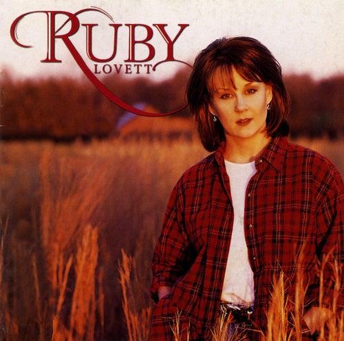 Ruby Lovett de Ruby Lovett