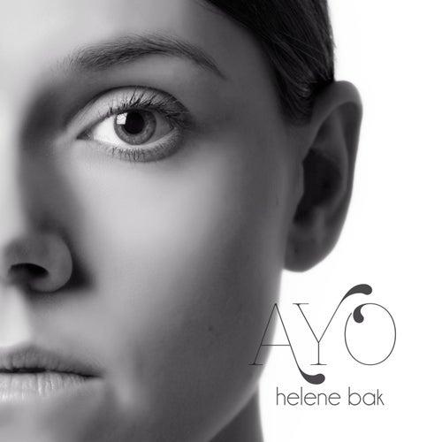 Ayo by Helene Bak