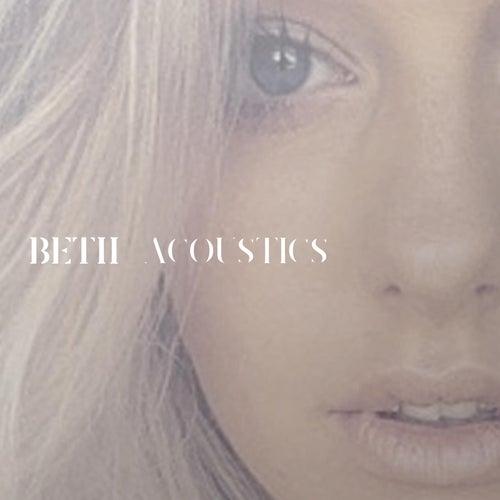 Acoustics de Beth