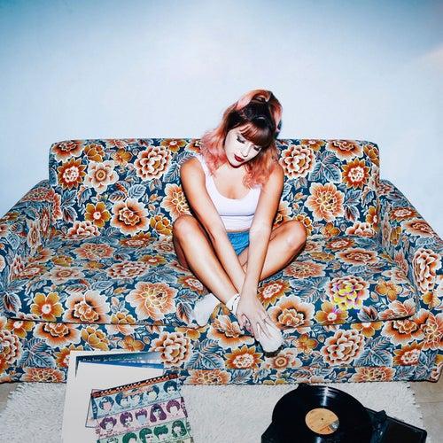 Better Off - Single von Emily Vaughn