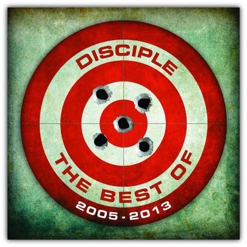 The Best Of von Disciple