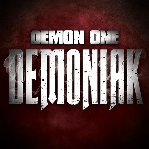 Démoniak von Demon One