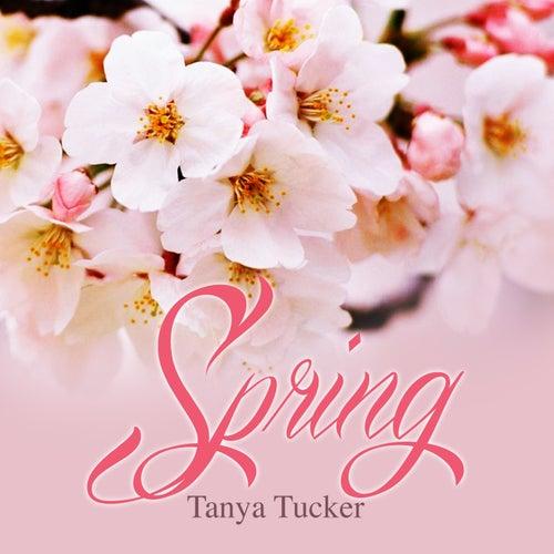 Spring de Tanya Tucker