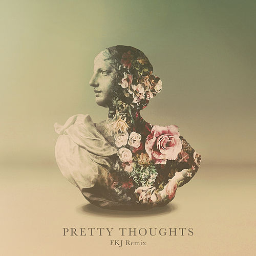 Pretty Thoughts by Galimatias