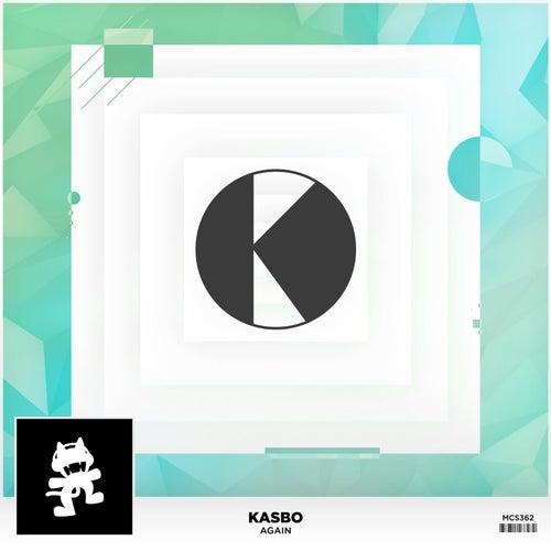 Again by Kasbo