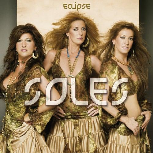 Eclipse de Soles