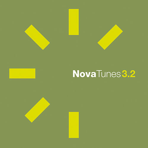 Nova Tunes 3.2 by Various Artists