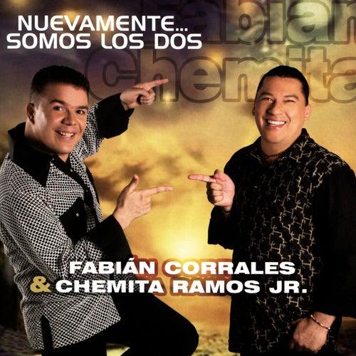 Utilizar en Otro de Fabián Corrales y Chemita Ramos Jr.