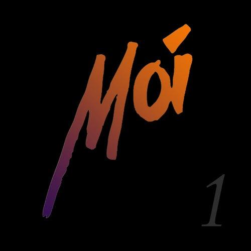 Clap EP de Menage a Moi