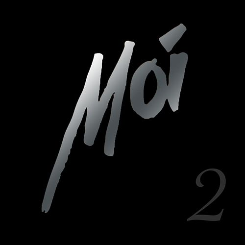 Baby (feat. Chrys-Anthony) de Menage a Moi