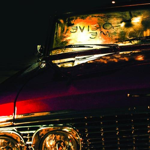 Drive Me by Artur Menezes