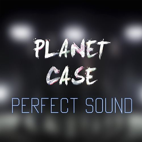 Perfect Sound by Planet Case