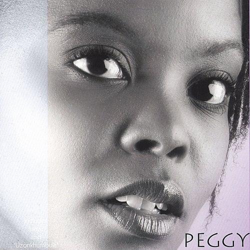 Peggy di Peggy