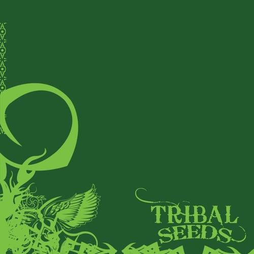 Tribal Seeds by Tribal Seeds