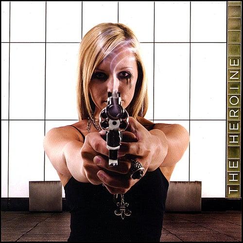 The Heroine Ep by Heroine