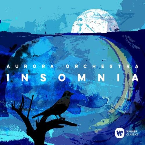 Insomnia de Aurora Orchestra
