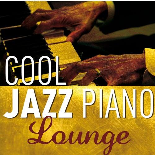 Cool Jazz Piano Lounge de Various Artists