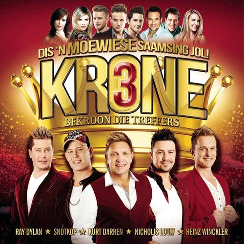 Krone 3 di Krone