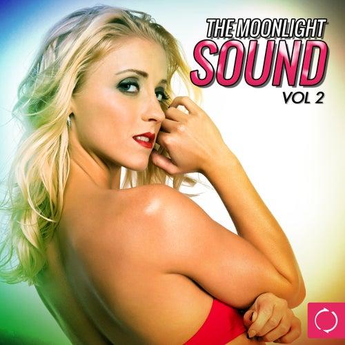 The Moonlight Sound, Vol. 2 de Various Artists