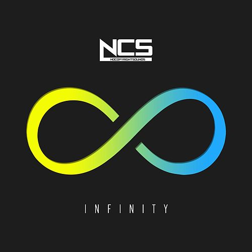 Ncs: Infinty von Various Artists