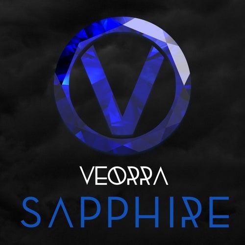 Sapphire by Veorra