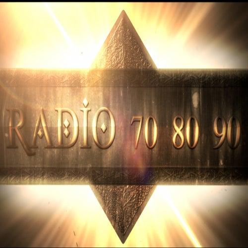 Radio 70-80-90 von Various Artists