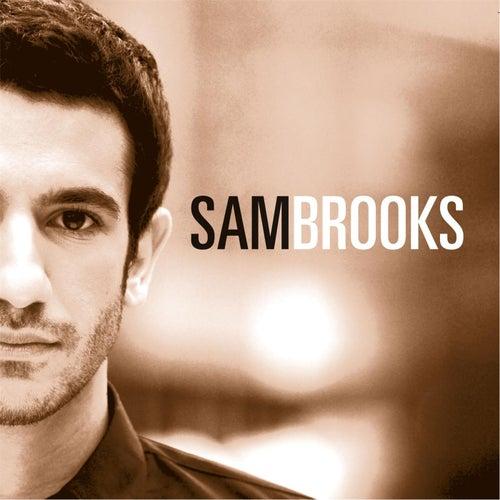 Sam Brooks by Sam Brooks