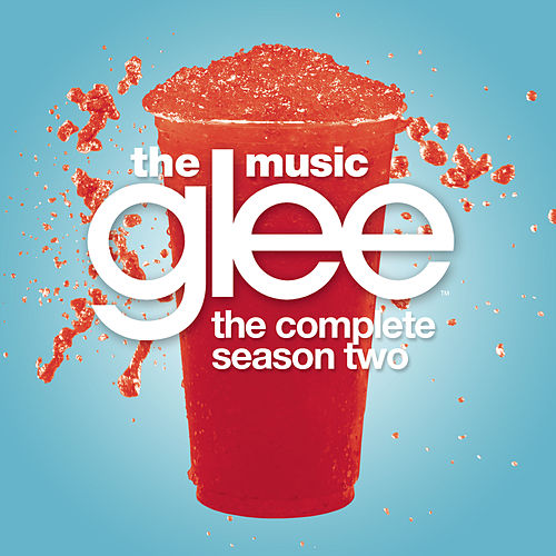 Glee: The Music, The Complete Season Two de Glee Cast