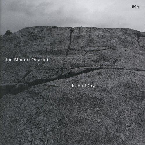 In Full Cry by Joe Maneri