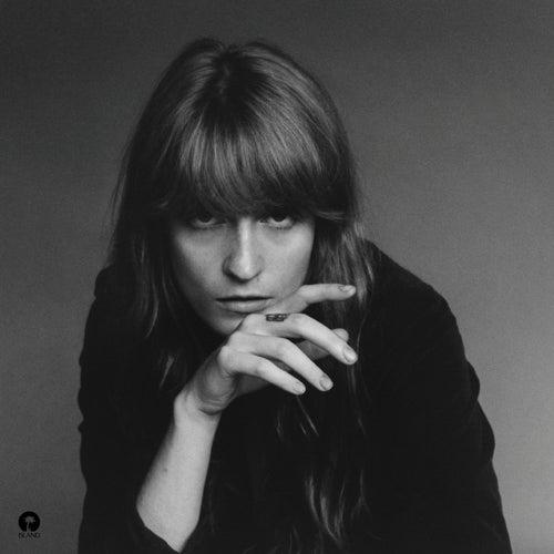 Queen Of Peace (Radio Edit) de Florence + The Machine