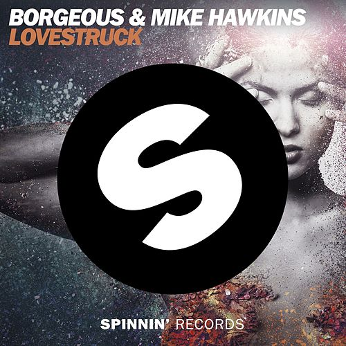 Lovestruck by Borgeous