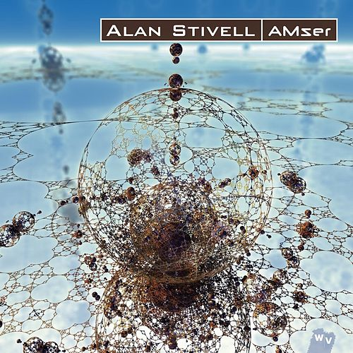 Amzer (Deluxe Edition) by Alan Stivell
