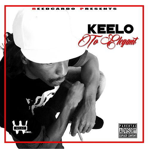 To Elegant by Keelo