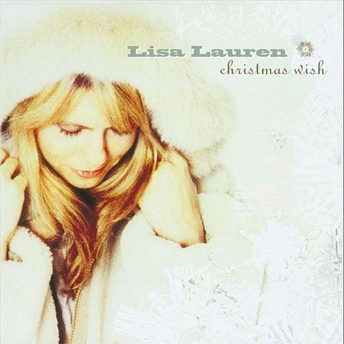 Christmas Wish by Lisa Lauren