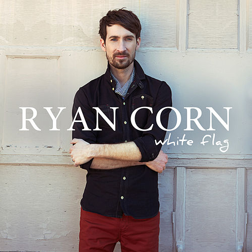 White Flag di Ryan Corn