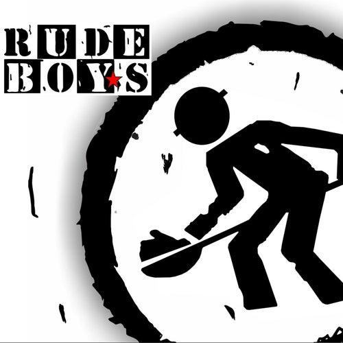 El Precio del Sudor de Rude Boys