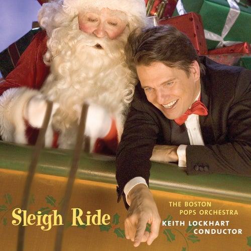 Sleigh Ride von Keith Lockhart
