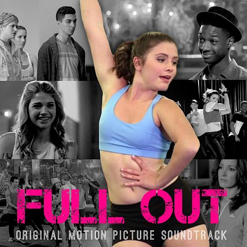 Full Out - Original Motion Picture Sountrack by Various Artists