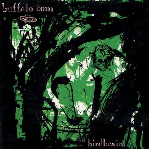 Birdbrain von Buffalo Tom