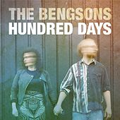 Hundred Days by The Bengsons