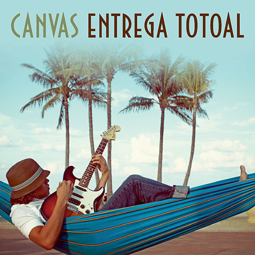 Entrega Total by Canvas
