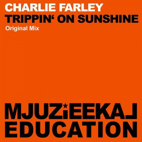 Trippin' On Sunshine by Charlie Farley