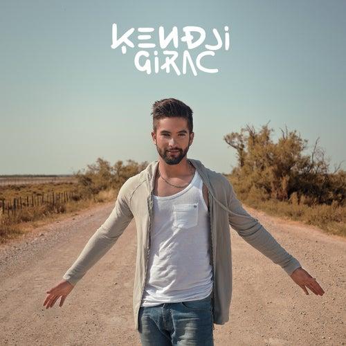 Kendji by Kendji Girac