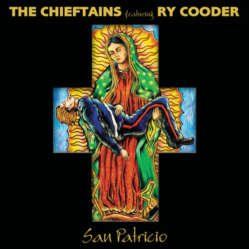 San Patricio by The Chieftains